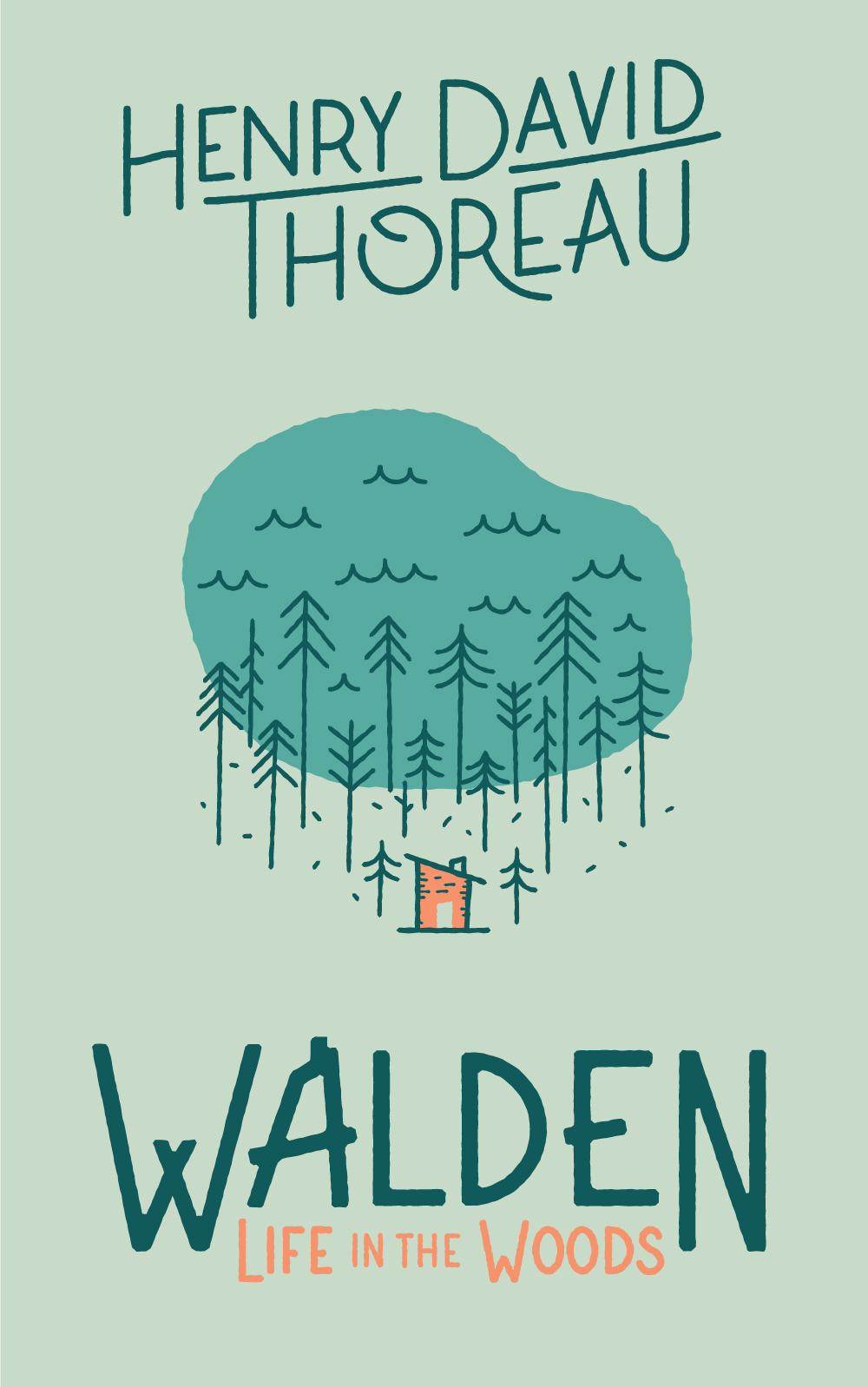 walden-ALL.jpg