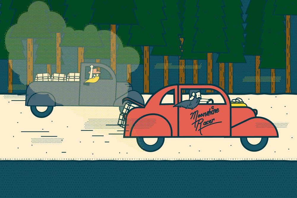 moonshine-racer2.jpg