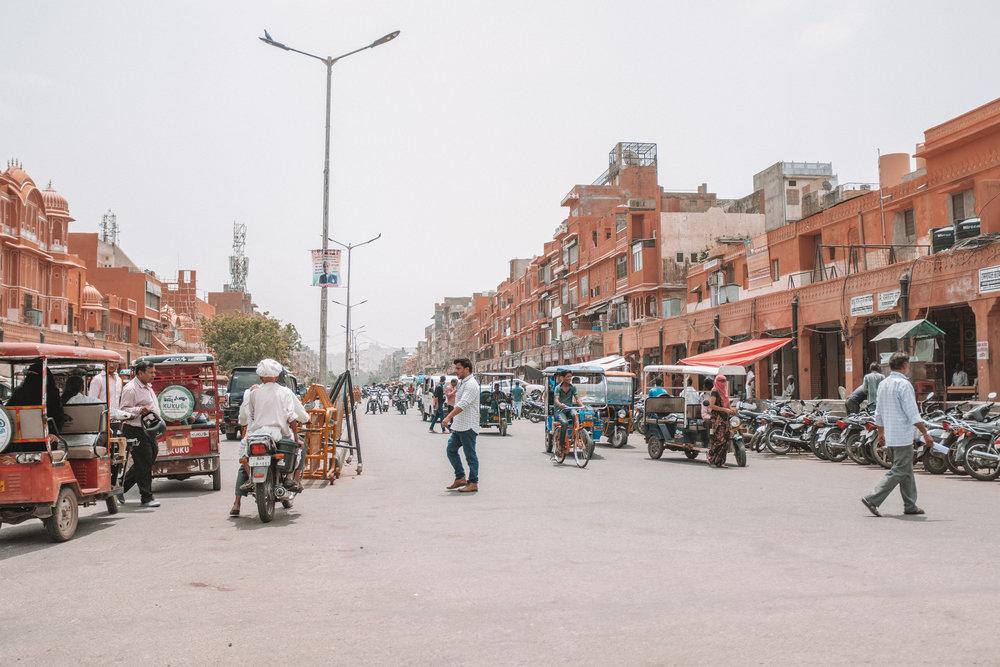 EscapeJournal_Jaipur2