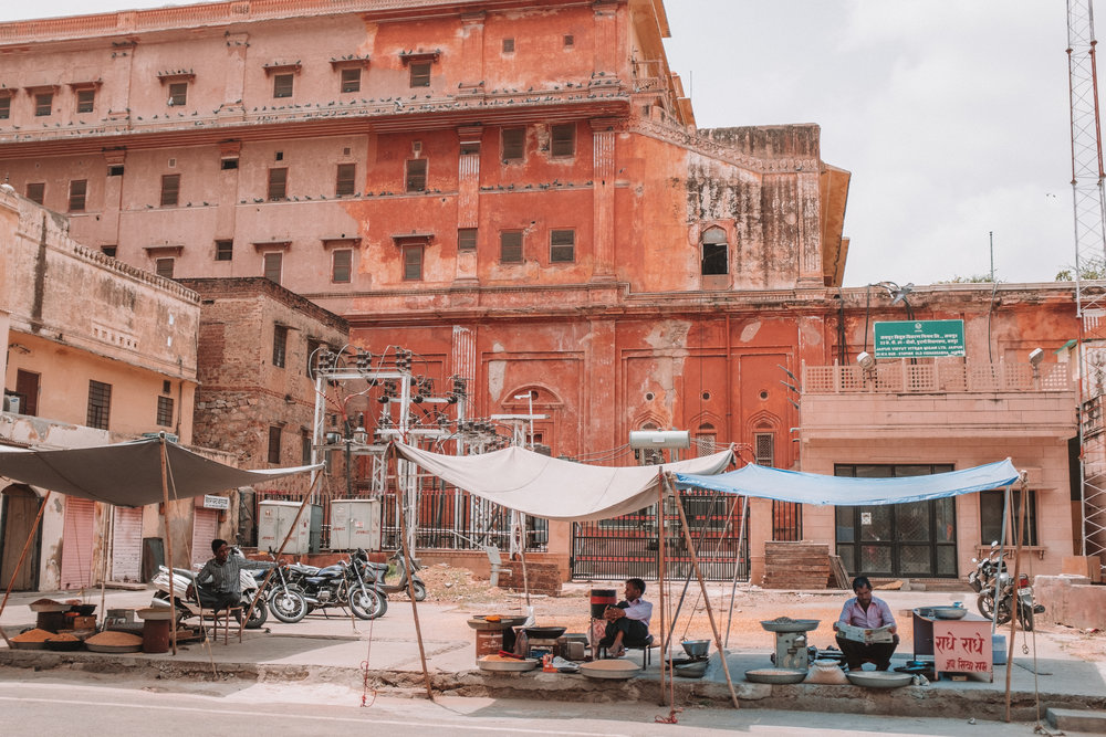 EscapeJournal_Jaipur1