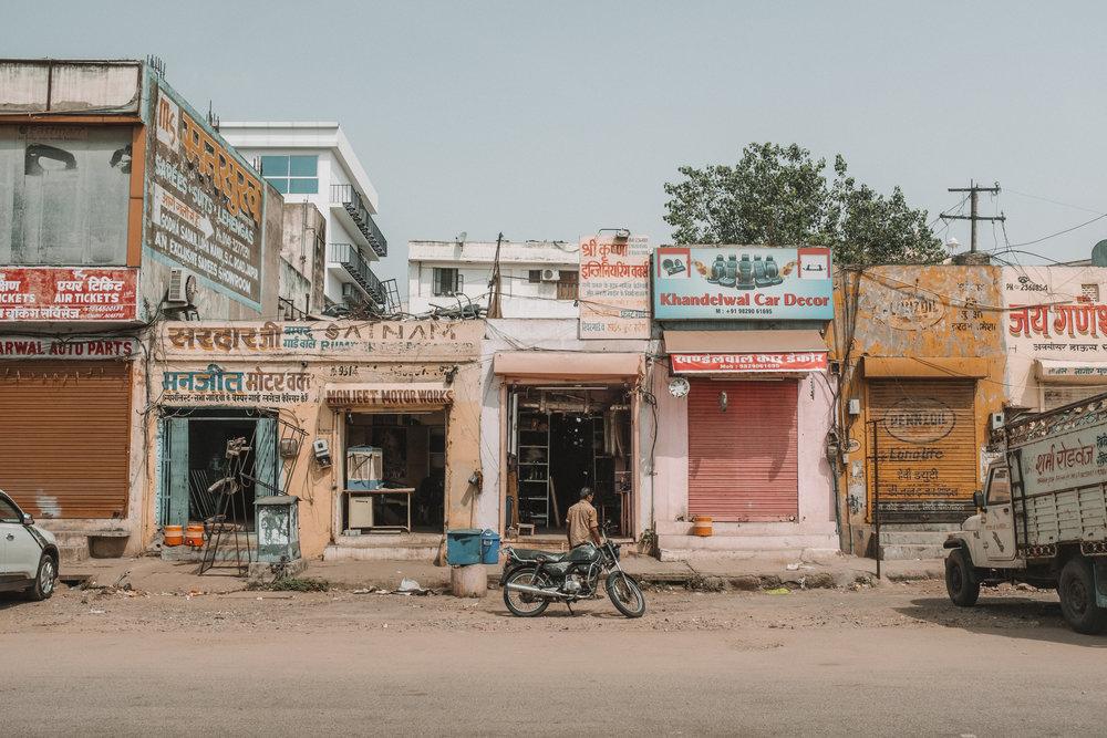 EscapeJournal_Jaipur4