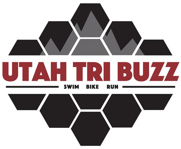Utah Tri Buzz logo.png
