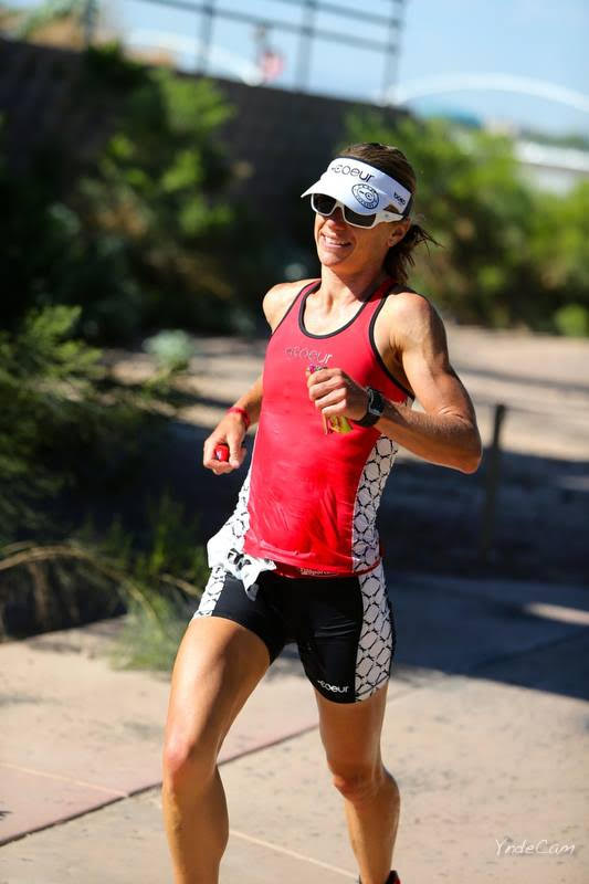 Sarah Jarvis - I would love to help you achieve your (multi) sport goals! With over 20 years of experience in triathlon, ranging from sprint distance to Ironman and age grouper to professional, I believe that I have what it takes to guide you in an efficient and smart way toward your personal finish line.Coaching includes a customized and flexible training plan through Training Peaks based on your individual needs, periodic testing to measure progress toward your goals, nutrition information, mental strategies, and strength workouts. You can enjoy ongoing and unlimited communication with me and there is no start-up fee or minimum commitment. I am coaching under the umbrella of Multisport Mastery with Liz Waterstraat as the head coach.sarahbjarvis@gmail.com
