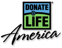 Get the facts about organ and tissue donation in the state of Pennsylvania! Sign up as an organ donor or help spread the word in your community!