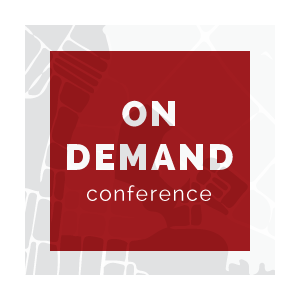 On Demand Conference