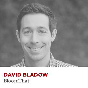 DavidBladow.png