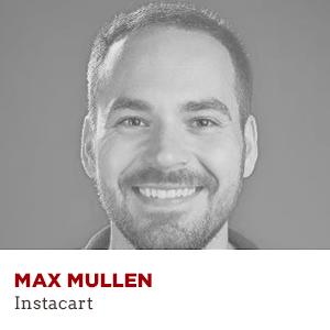 MaxMullen.png