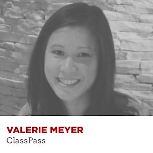 ValerieMeyer.png