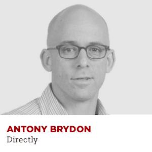 AntonyBrydon.png