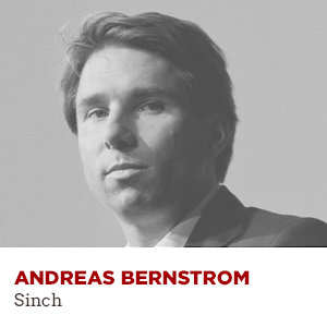 AndreasBernstrom.png