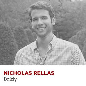 NicholasRellas.png