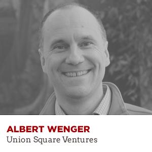 AlbertWenger.png