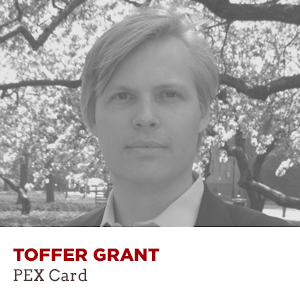 toffergrant.png