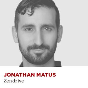 JonathanMatus.png