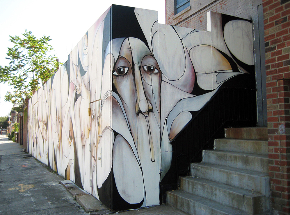 Degraw-Mural-Side.jpg