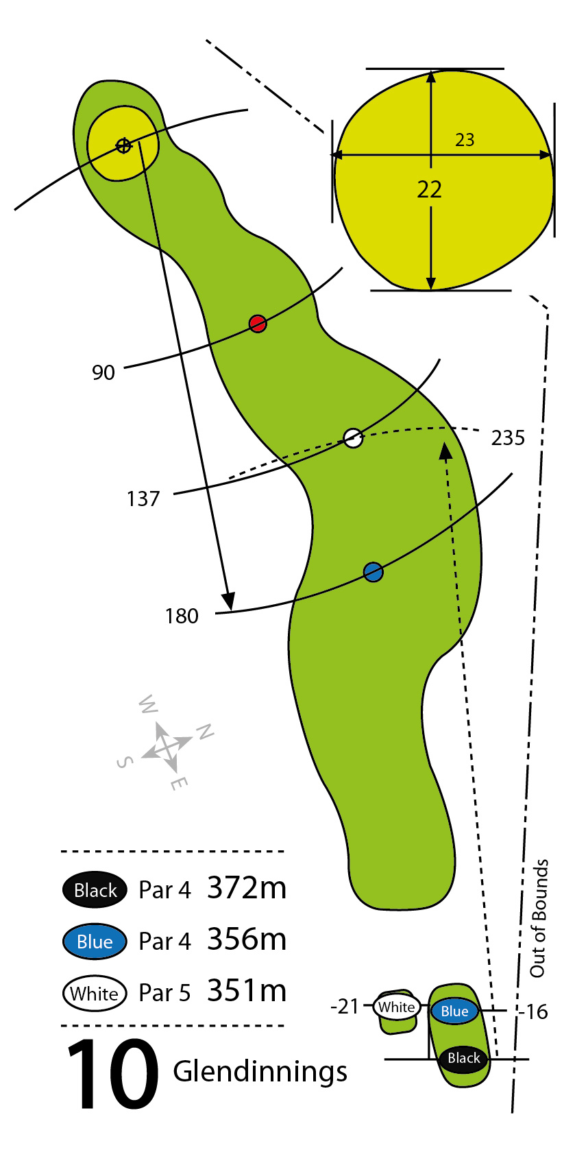 Course Guide Colour-10.jpg