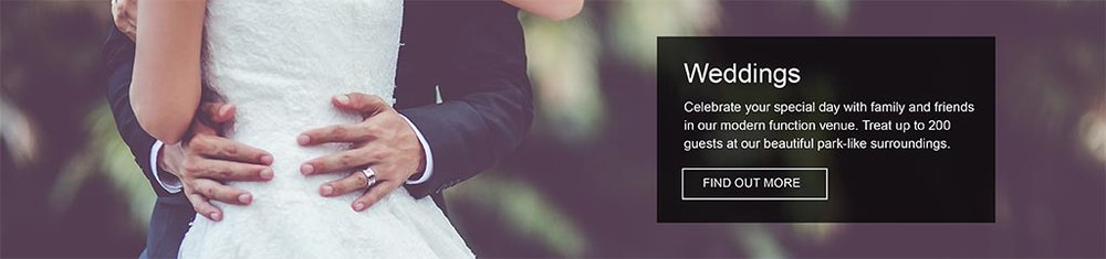 Web banner - Weddings .jpg