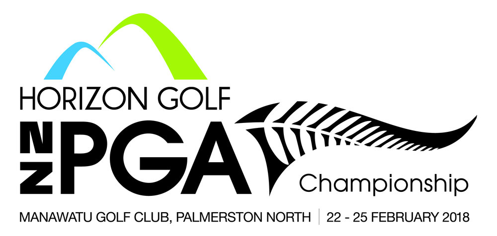 Horizon Golf NZPGA Logo_with date-01.jpg