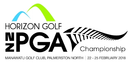 Horizon Golf NZPGA Logo_with date-01.jpg