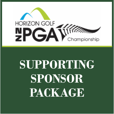 Supporting Sponsor Package SQ.png