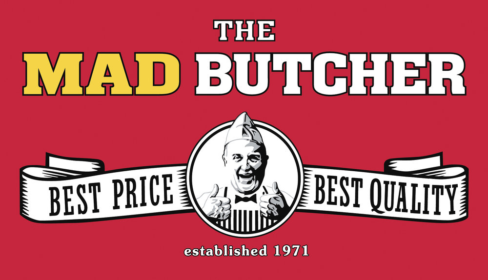 the-mad-butcher.jpg