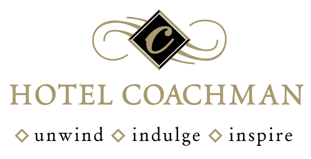 Hotel Coachman.jpg