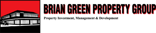 briangreenproperty_full_logo.png
