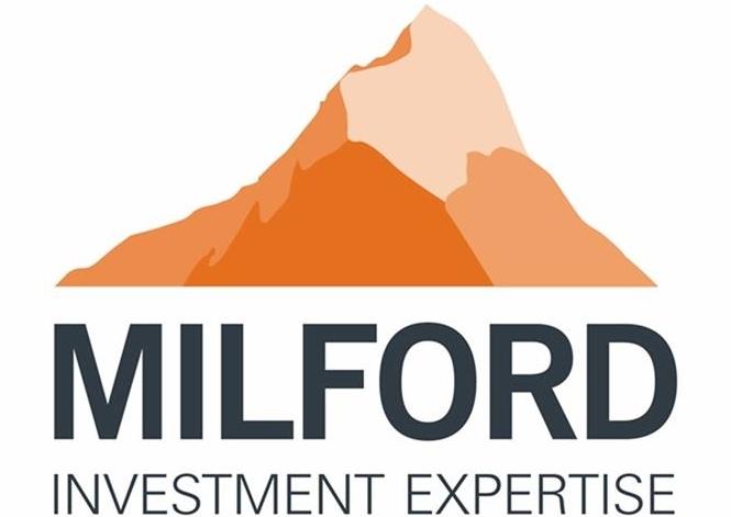 Milford.jpg
