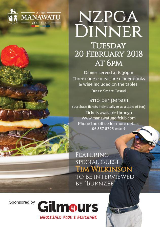 Dinner Poster Capture.JPG