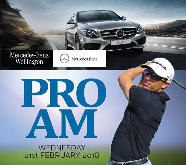 Pro Am Poster - NZPGA 2018.JPG
