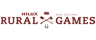 NZ-Rural-Games-logo-Hilux.png