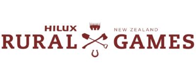 NZ-Rural-Games-logo-Hilux.png