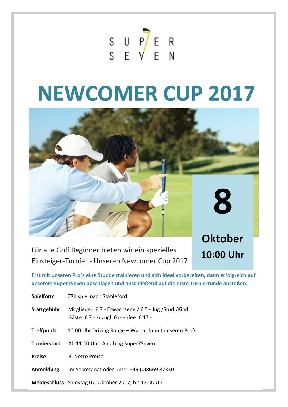 Newcomer Cup 2017.jpg