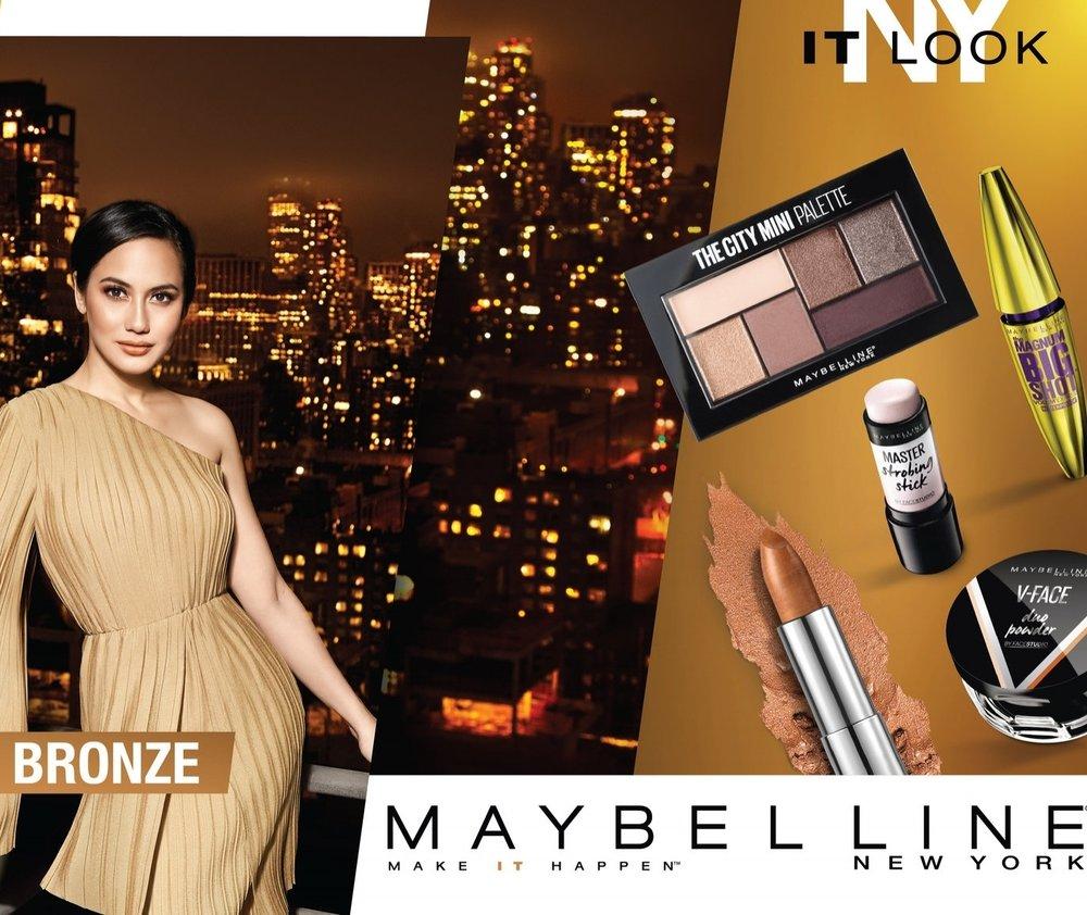 Bronze_It_Look_Q2_Campaign.jpg