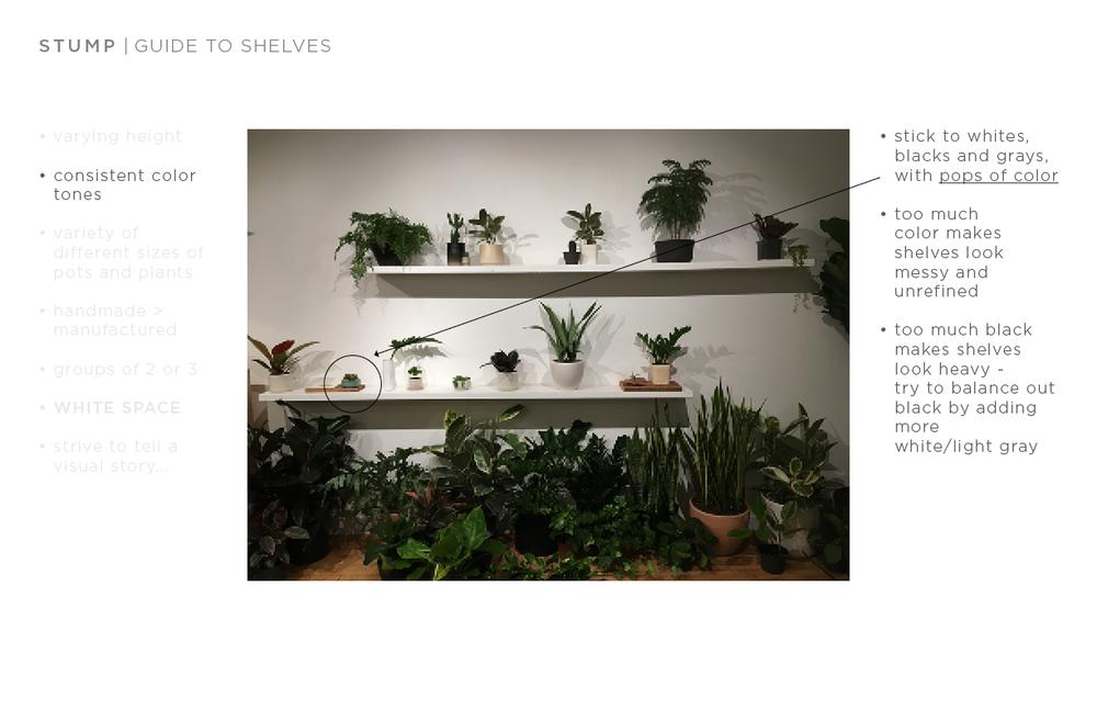 shelf guide4.png