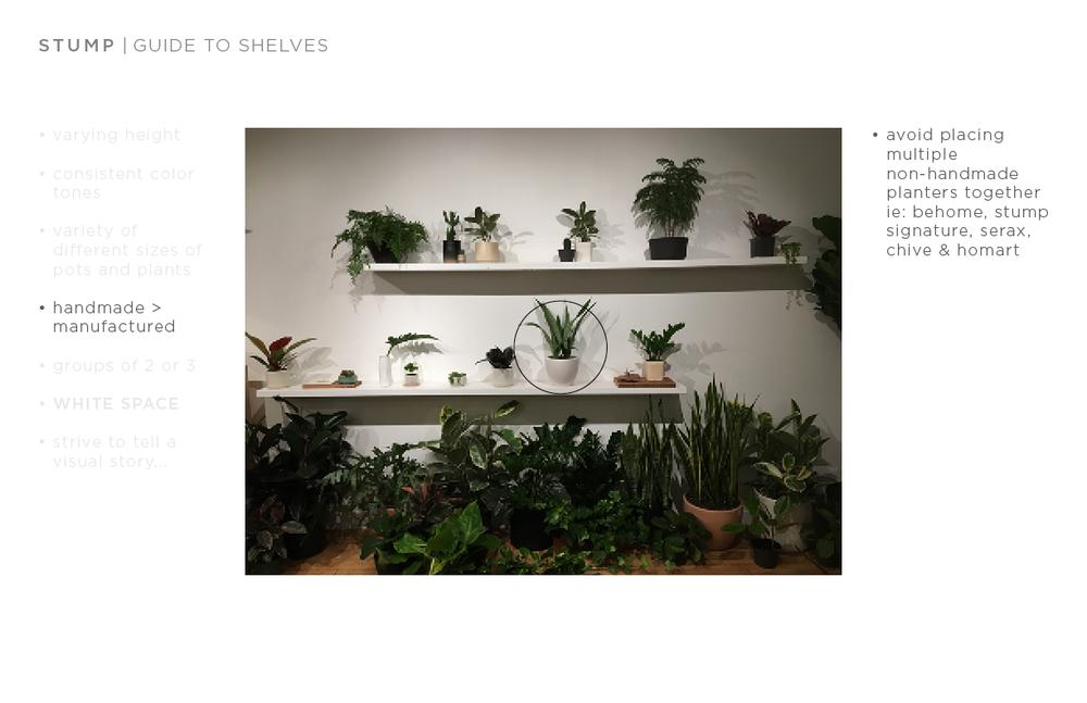 shelf guide6.png