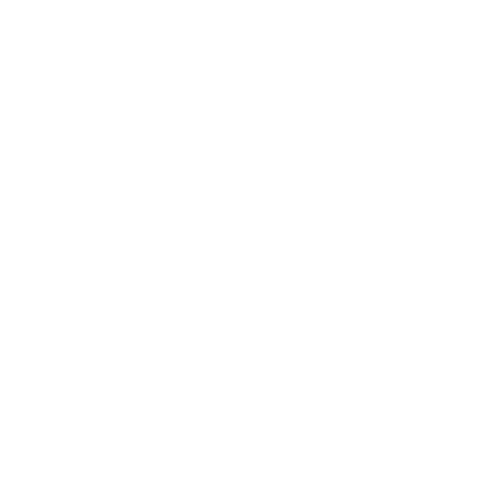 The BLK SHP