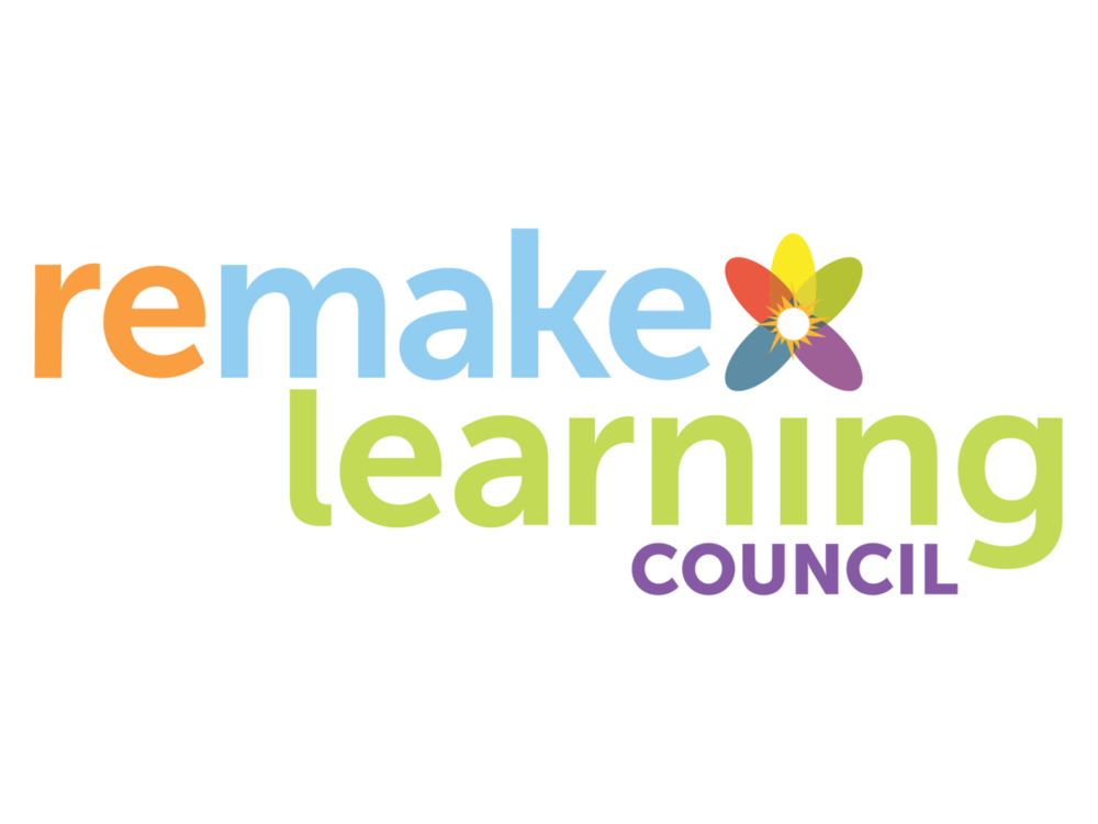 Remake-Learning-logo_sub-text_council-1500x1125.png
