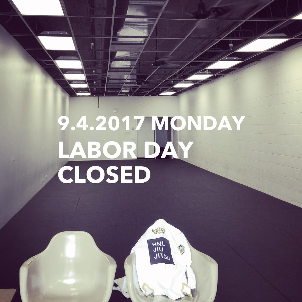 laborday2017.jpg