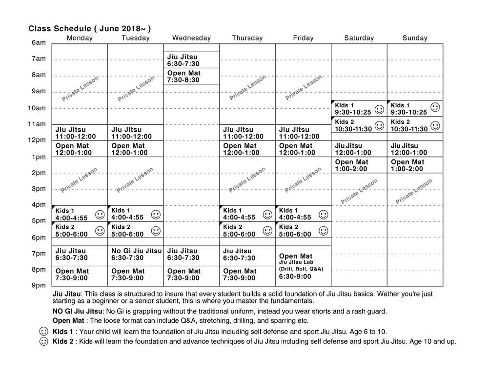 June2018-schedule.jpg