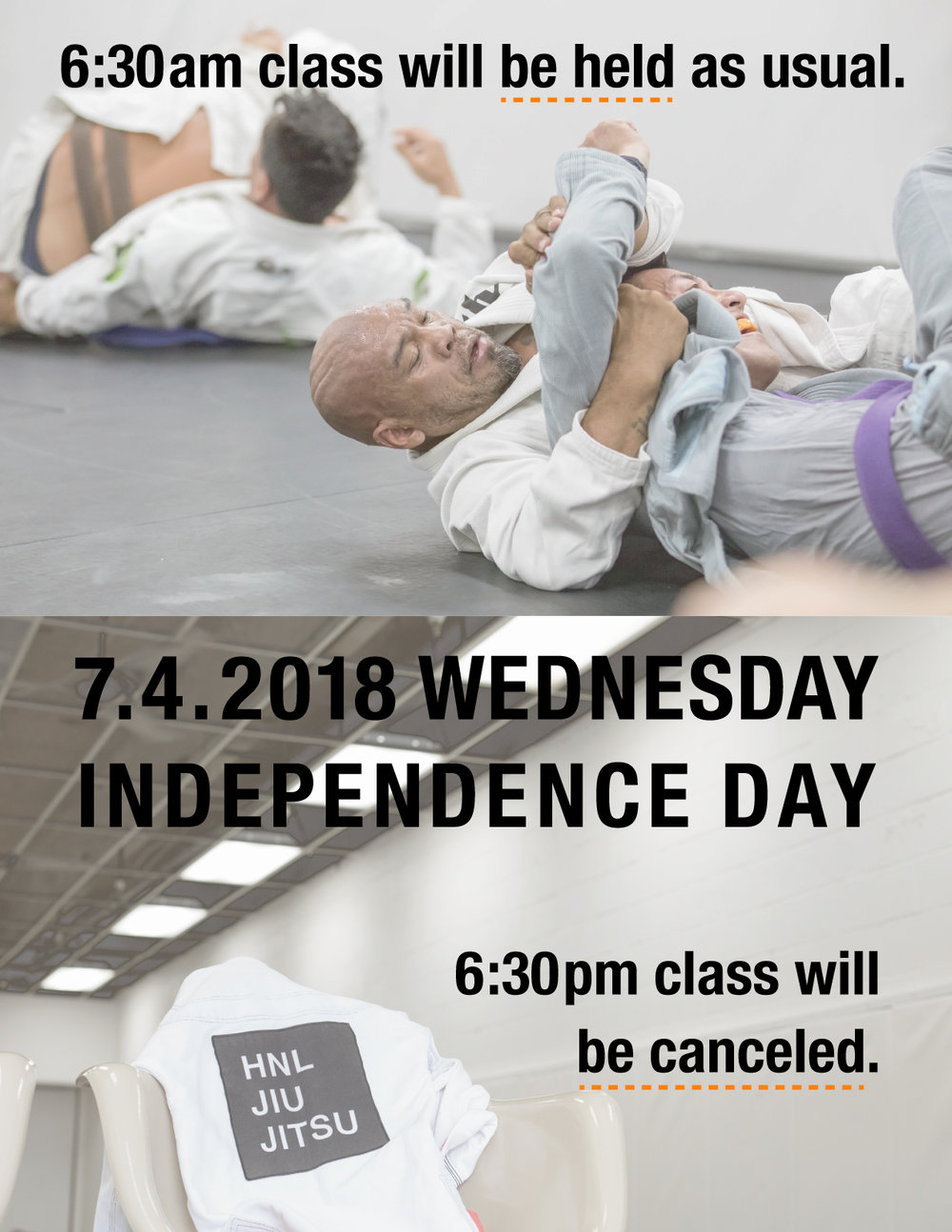 independenceday.jpg