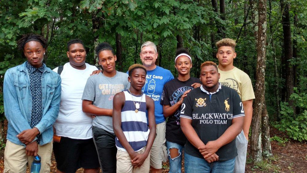 2016 Teen Campership Teens.jpg