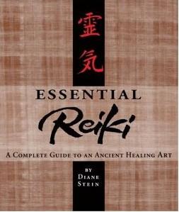 essentialreikibooks.jpg