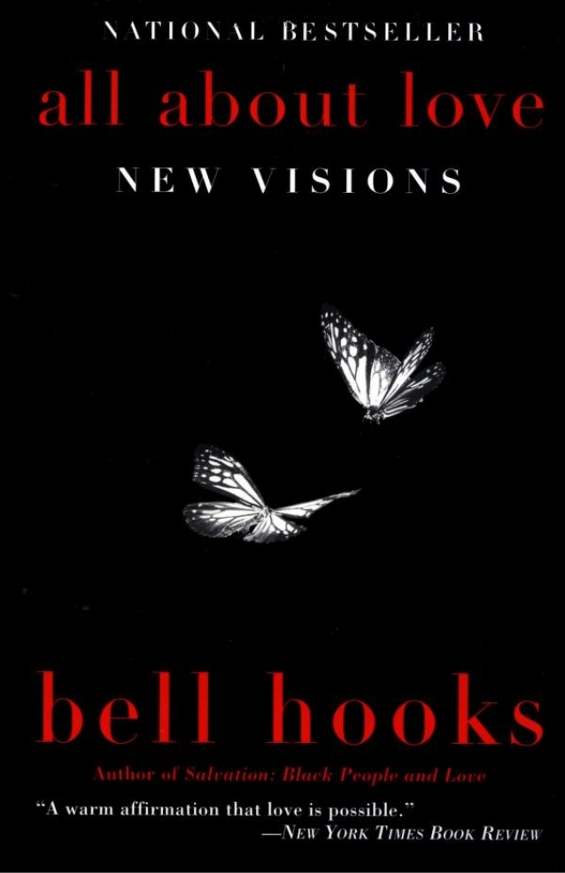 all-about-love-bell-hooks-1-638 2.jpg