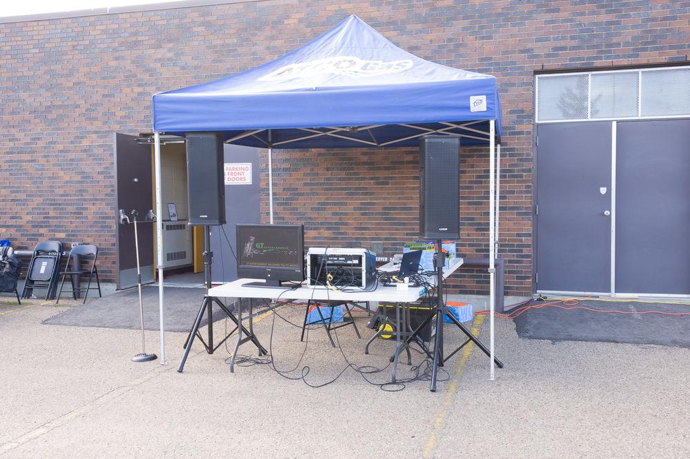 Woodvale Community League Day 2015 010.jpg