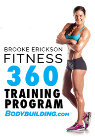 Brooke-Erickson-Fitness-360-Training-Program