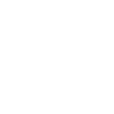 West Main Kitchen & Bar