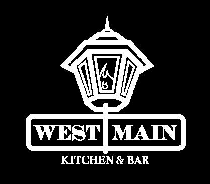 west main logo
