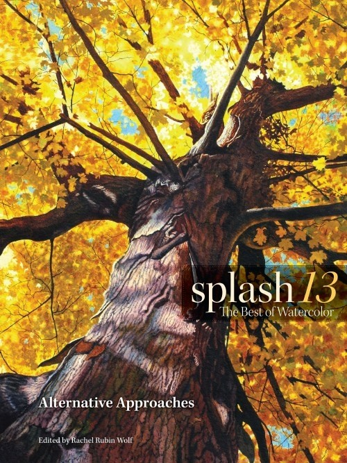 Splash 13 Cover.jpg