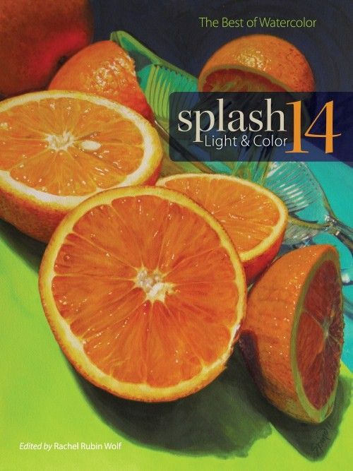 Splash 14 Cover.jpg